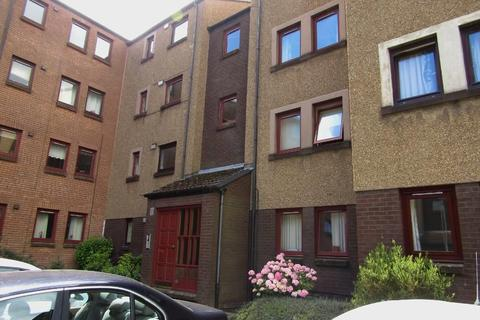 2 bedroom flat to rent - 7/6 Coxfield, Edinburgh