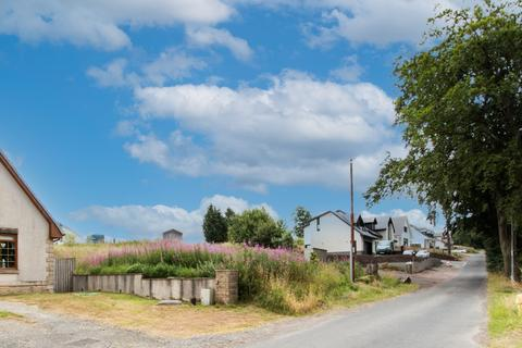 Land for sale - Greenhill Road, Hareshaw, Motherwell