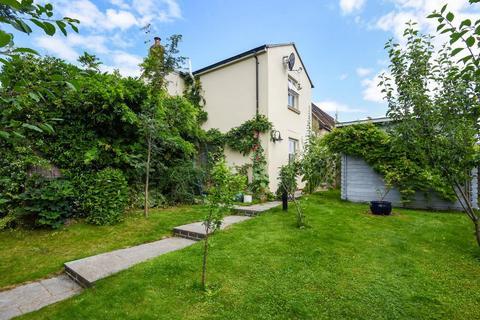 3 bedroom cottage for sale - Garsington,  Oxfordshire,  OX44