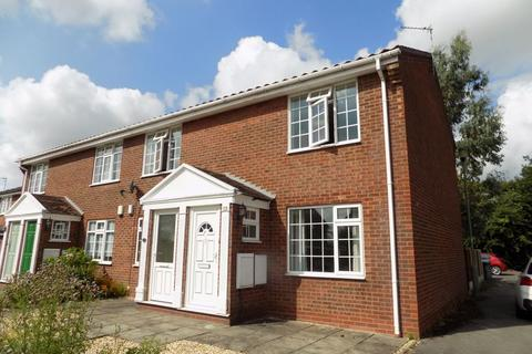 2 bedroom apartment to rent - Ludgate Drive, East Bridgford