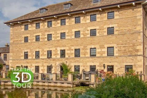 2 bedroom apartment for sale - Newstead, Stamford