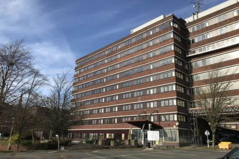 2 bedroom apartment to rent - Dudley