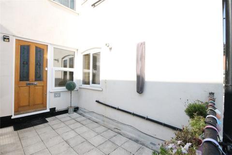 2 bedroom flat for sale - Croydon Road, Beckenham, Kent