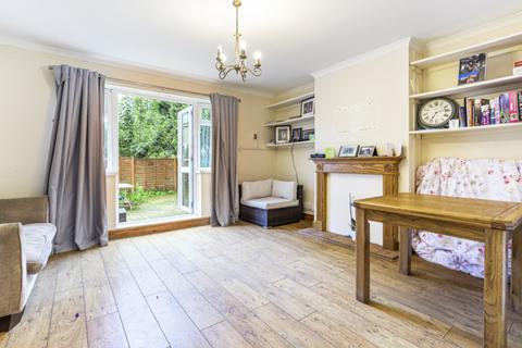 2 bedroom apartment for sale - Dacre Park, Lewisham SE13