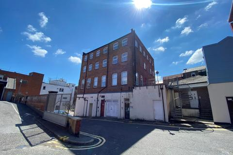 1 bedroom flat to rent - Avenue Lane, Bournemouth,