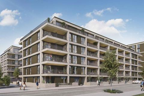 3 bedroom apartment for sale - The Apartment - Plot 775 at Chobham Manor Phase 4, Queen Elizabeth Olympic Park, 1 Hyett Terrace E20