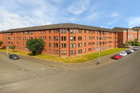 2 bedroom apartment for sale - 3/1, Durward Court, Shawlands, Glasgow