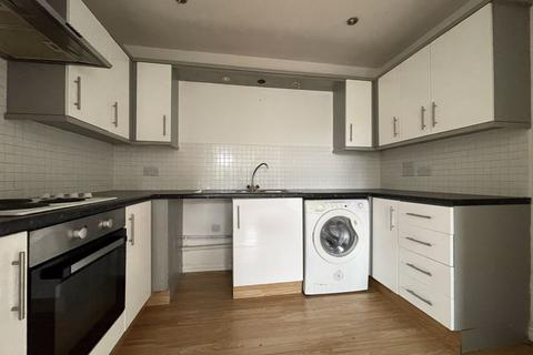 2 bedroom apartment to rent - Lowther Drive, Darlington