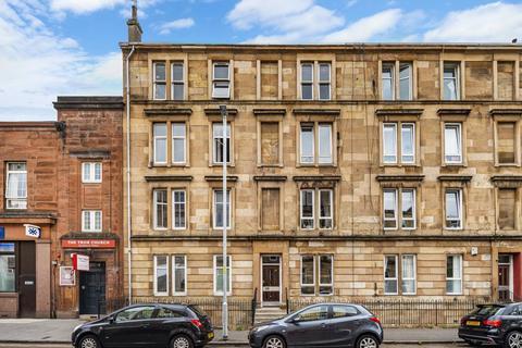 1 bedroom flat for sale - 3/1,11, Prince Edward Street, Glasgow, G42 8LU