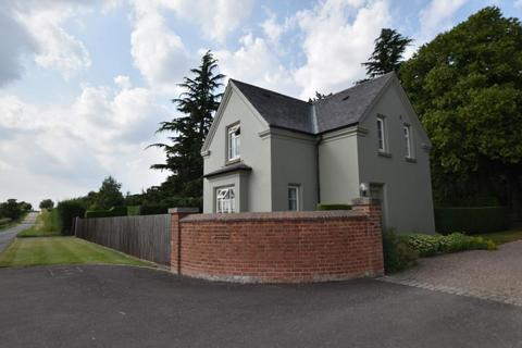 2 bedroom lodge to rent - Cropwell Road, Cropwell Butler, NG12 2LZ