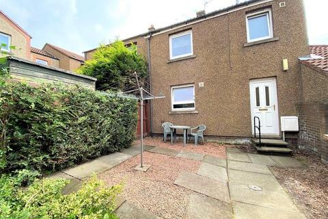 2 bedroom terraced house to rent - 14 Kirklands, Dunfermline