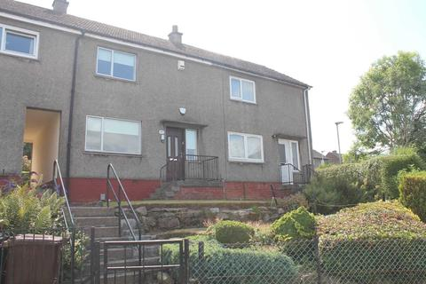 2 bedroom terraced house to rent - Hollows Crescent, Paisley, PA2 0BB