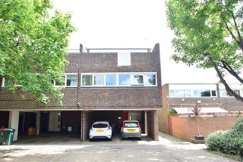2 bedroom maisonette for sale - Turnpike Place, Langley Green, Crawley, West Sussex