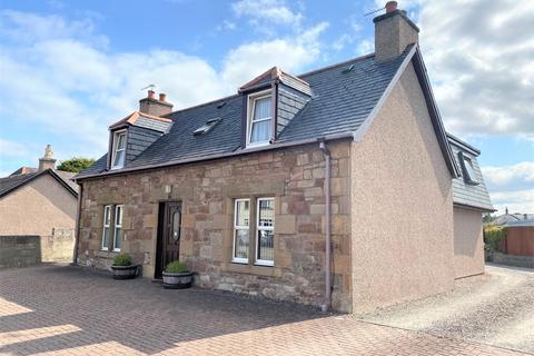 7 bedroom detached villa for sale - Kilchurn House, 33 Glenurquhart Road, INVERNESS, IV3 5NZ