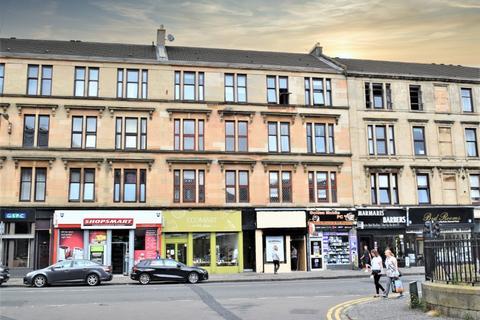 2 bedroom flat for sale - Dumbarton Road, Flat 1/2, Partick, Glasgow, G11 6TD