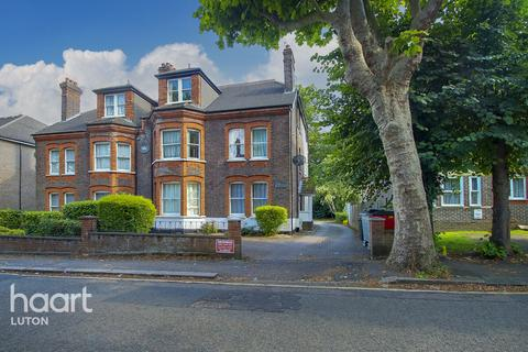 1 bedroom flat for sale - Studley Road, Luton