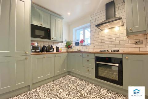 3 bedroom semi-detached house for sale - Bradgate Avenue, Thurmaston, LE4