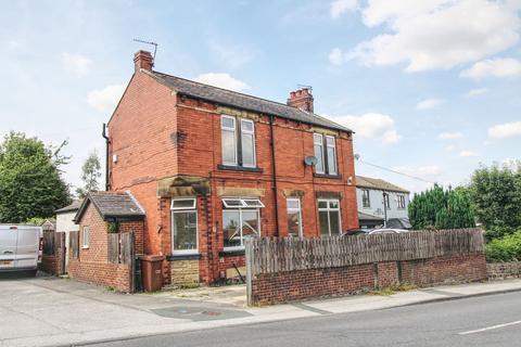 3 bedroom detached house to rent - Dale Street, Ossett, WAKEFIELD WF5 9HW
