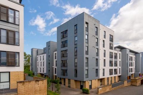 1 bedroom apartment to rent - Kimmerghame Path, Edinburgh EH4