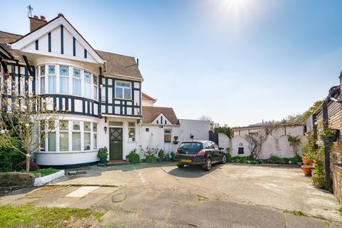 6 bedroom semi-detached house for sale - Ashburnham Gardens, Harrow, HA1