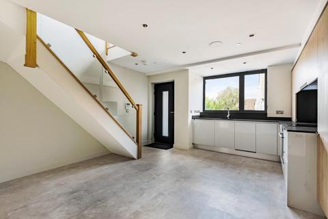 2 bedroom flat for sale - Reading,  Berkshire,  RG4