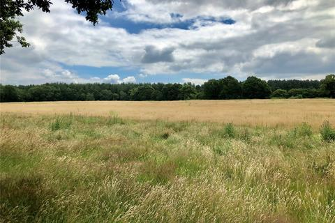 Land for sale - Sedgwick Lane, Horsham, West Sussex, RH13