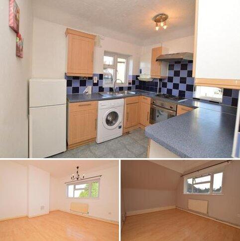 2 bedroom maisonette to rent - Campfield Road Eltham SE9