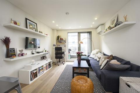 1 bedroom flat to rent - Harrow Road, London, W10