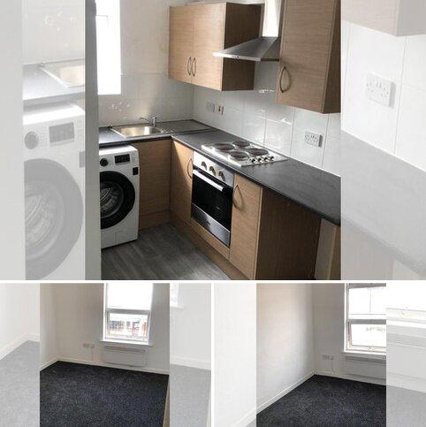 2 bedroom flat to rent - Langley High Street , Oldbury B69
