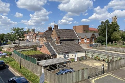 5 bedroom detached house for sale - Millfleet, King's Lynn