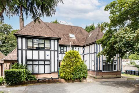 1 bedroom apartment for sale - Birdhurst Road, South Croydon