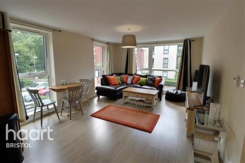 1 bedroom in a flat share to rent - Paxton Drive, Ashton