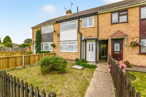 3 bedroom terraced house for sale - Cuckoo Lane, Ashford