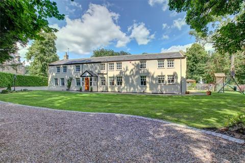 5 bedroom detached house for sale - Belasyse Cottage, Morton House, Nr Durham, Tyne and Wear