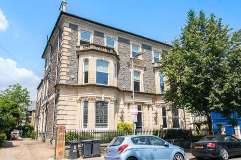 Studio to rent - The Old Convent, The Walk