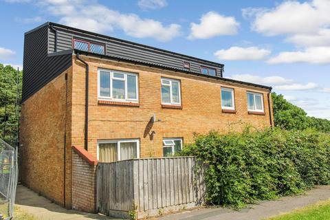 2 bedroom apartment for sale - Stratford Close, Toothill