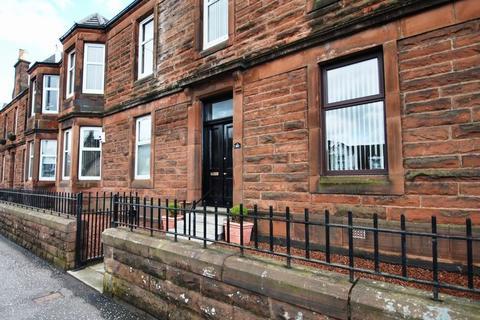 2 bedroom flat to rent - Cumbernauld Road, Stepps, GLASGOW, Lanarkshire, G33