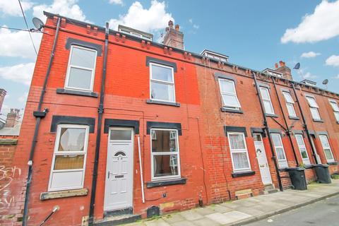 2 bedroom terraced house to rent - Cedar Avenue, Armley