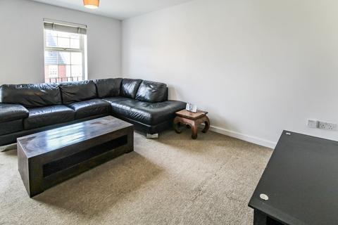 2 bedroom apartment to rent - Raynville Way, Bramley