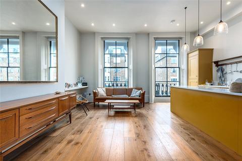 1 bedroom flat for sale - College Crescent, Belsize Park, London