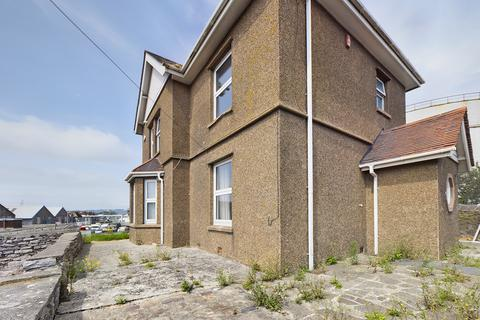 4 bedroom detached house to rent - Cattedown Road, Cattedown Wharves