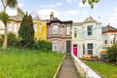 5 bedroom house share to rent - Lisson Grove, Mutley Plain, Plymouth