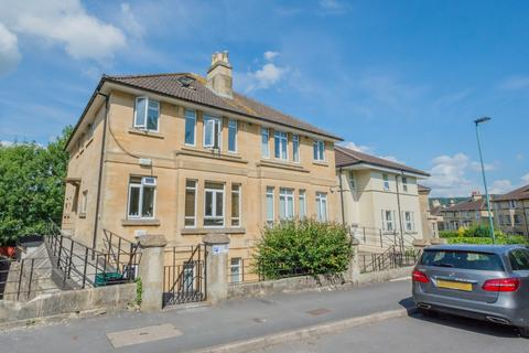 3 bedroom maisonette to rent - Lower Oldfield Park - PROFESSIONAL SHARERS ONLY