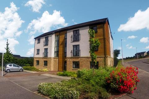 2 bedroom apartment for sale - Slackbuie Park Mews, Inverness