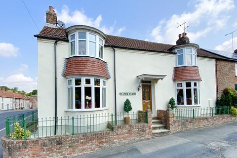 3 bedroom semi-detached house for sale - Green Lane, Langtoft