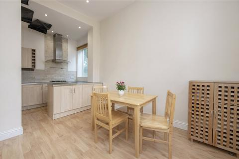 2 bedroom apartment to rent - Sinclair Road, Brook Green, London, W14