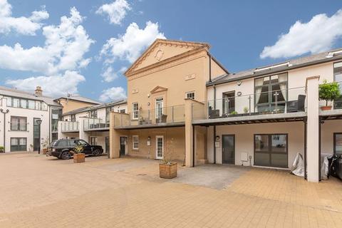 3 bedroom terraced house for sale - Axwell Park, Blaydon-On-Tyne
