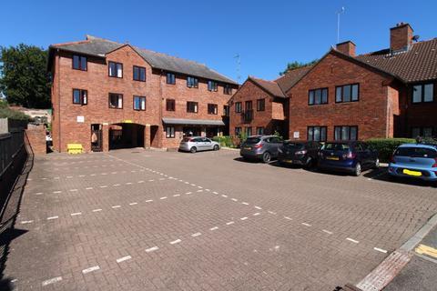 1 bedroom retirement property for sale - Chippenham Court, Monmouth