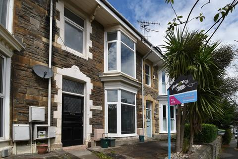 6 bedroom terraced house for sale - St Albans Road, Brynmill, Swansea, SA2