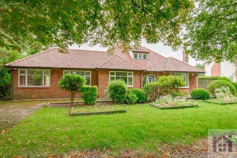 4 bedroom detached bungalow for sale - Fulwood Avenue, Tarleton